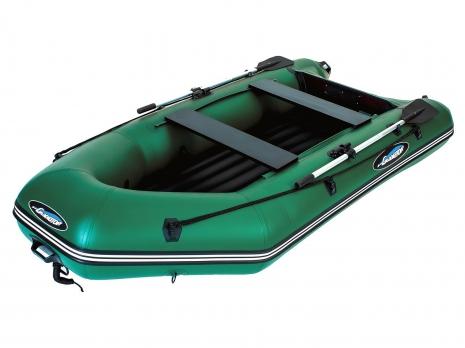 гребные лодки пвх заказ